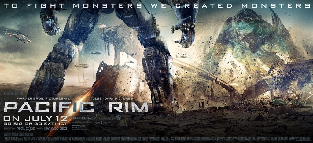 09182013_142129_WarnerBros_PacificRim_30Sheet1_Lightbox_Horizontal_1309x600