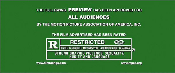 all audiences
