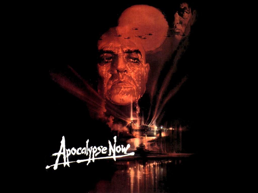 Apocalypse-Now-Poster-1024x768