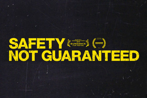 safety-not-guaranteed