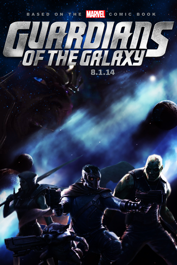 Guardians-of-the-Galaxy-2014-Movie