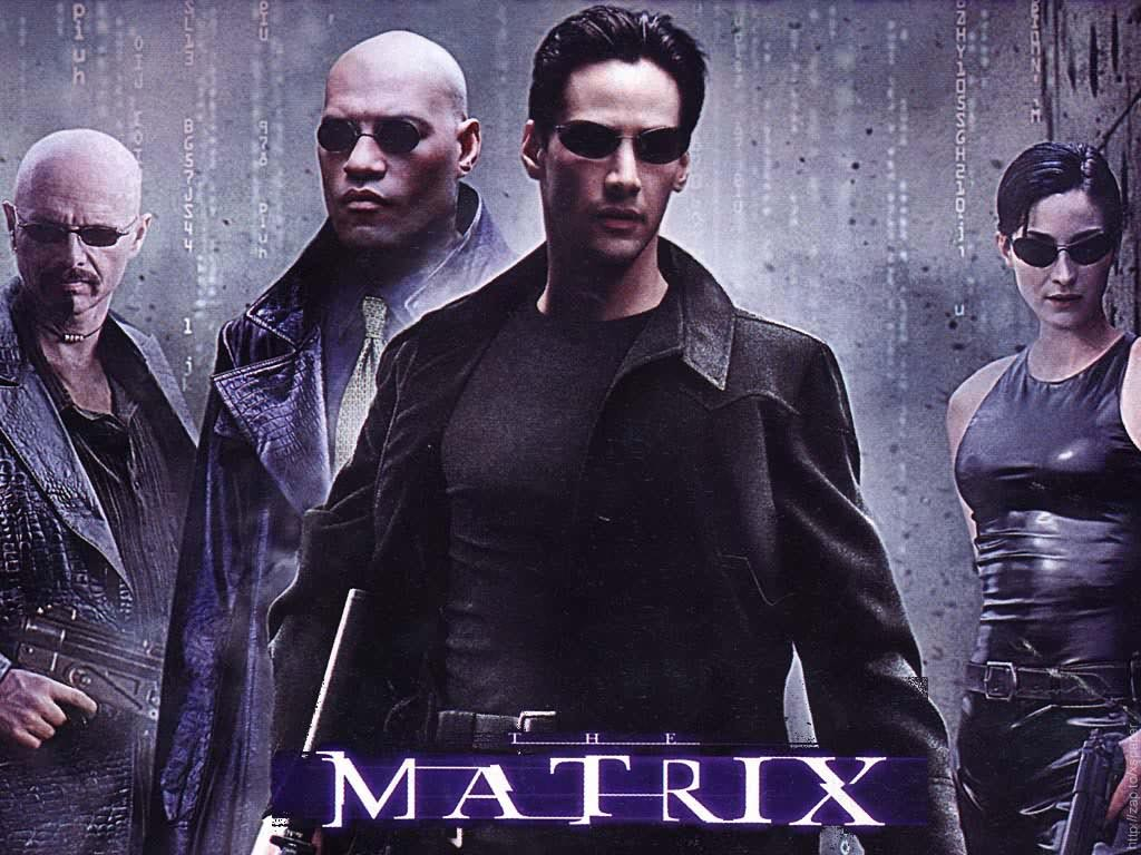 The-Matrix-Movie-POster