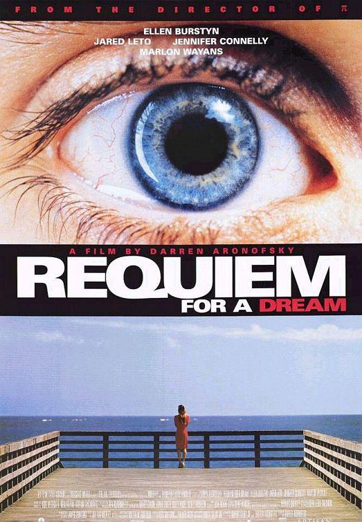 requiem_for_a_dream (1)