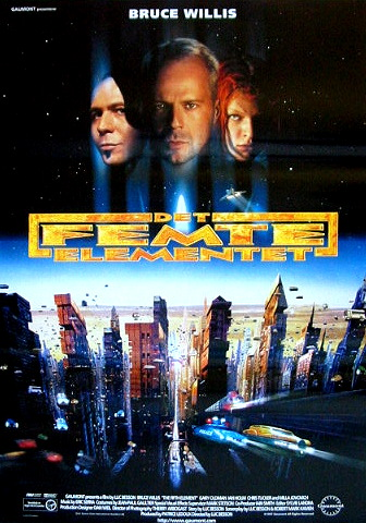600full-the-fifth-element-poster