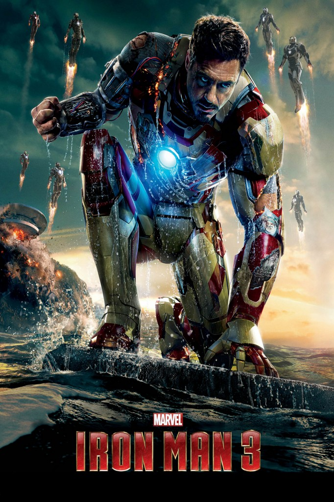 IronMan3_US_temp_poster