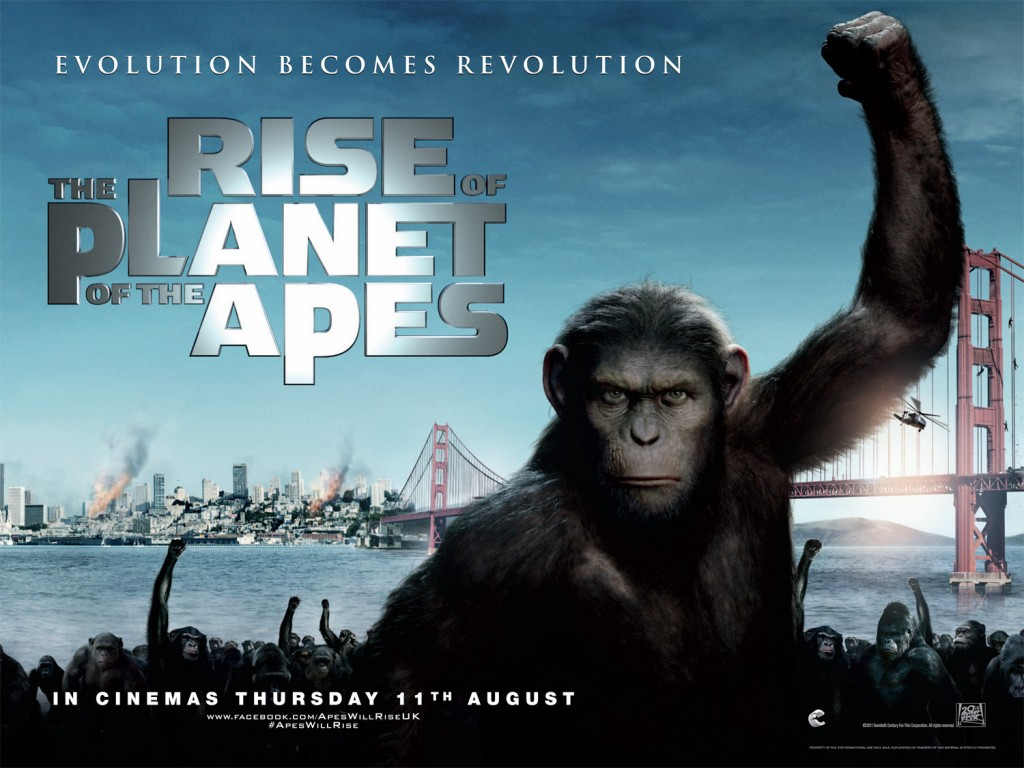 RiseOfThePlanetOfTheApes_QUAD-FINAL