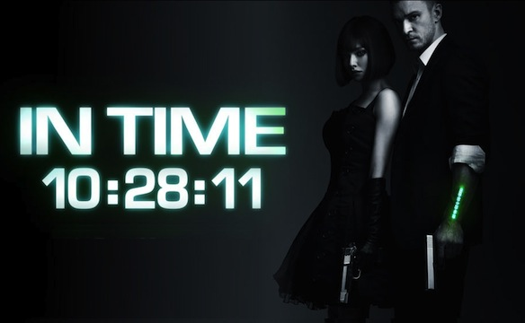 hol_in_time_poster_102711-584