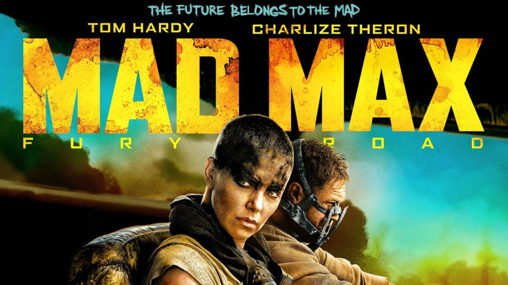 MAD_MAX_FURY_ROAD_sci_fi_futuristic_action_fighting_adventure_1mad_max_apocalyptic_road_warrior_poster_1920x1080