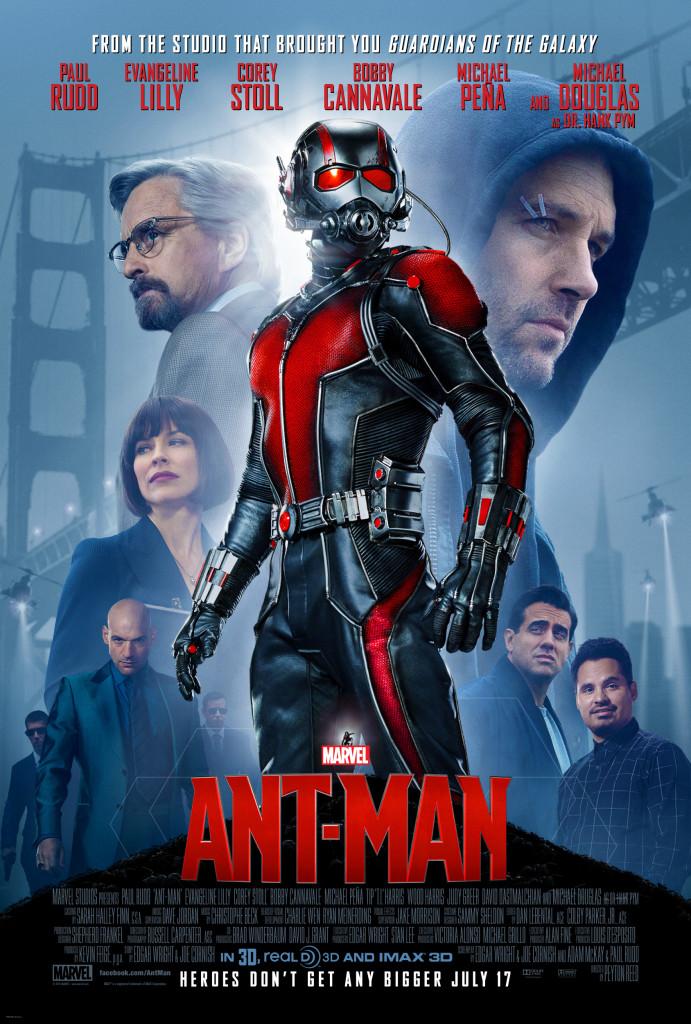 Marvel's_Ant-Man_poster