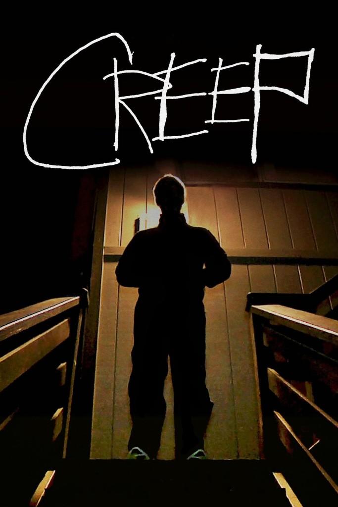 creep-2014.36370