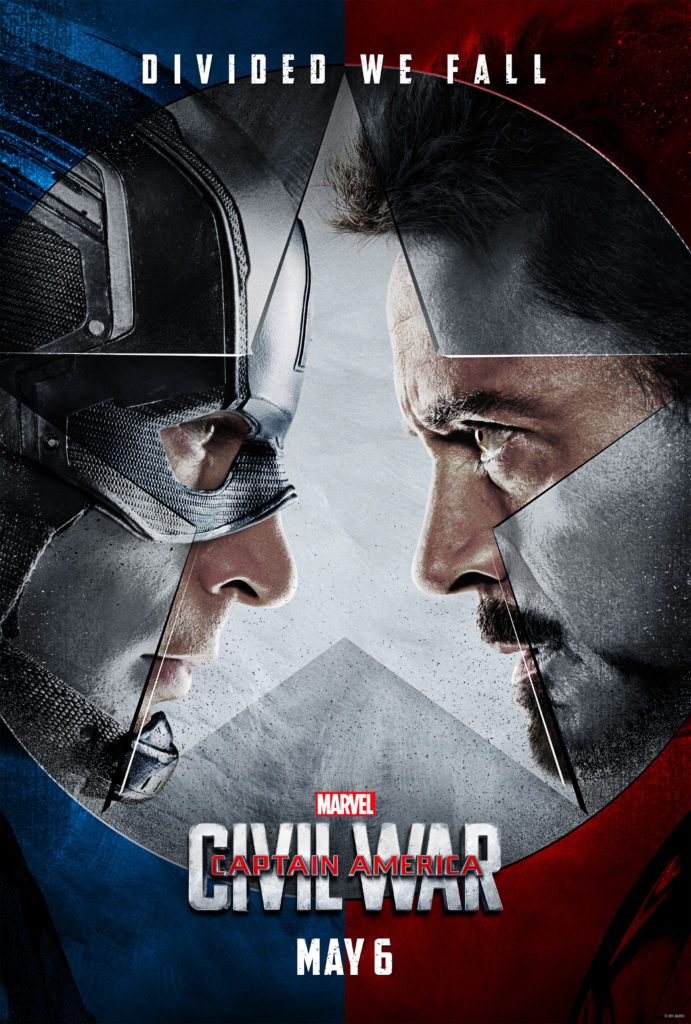 Captain_America_Civil_War_teaser_1_promotional_poster