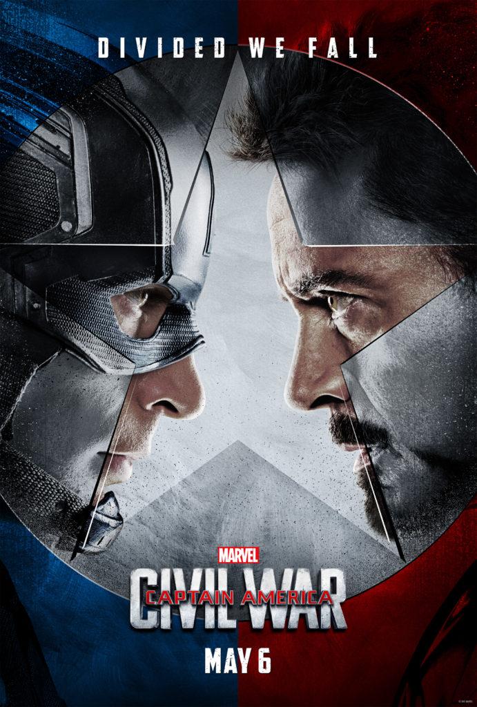 Captain_America_Civil_War_teaser_1_promotional_poster